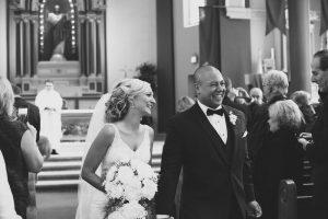 Wedding Photography Bridge & Groom